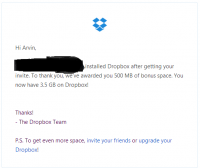 dropbox referral.png