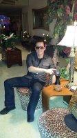 rsz_20150426_153102.jpg