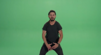 Shia LaBeouf delivers the most intense motivational speech of all time   YouTube.png