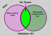 Validation3.png