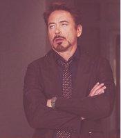 Face-You-Make-Robert-Downey-Jr.jpg