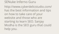 Sanjay Modha Guru .png