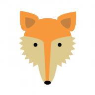 MortimerFox