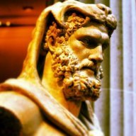 greek mythology essay topics what are some good topics for a greek mythology essay quora