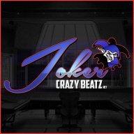 JokerCrazyBeatz