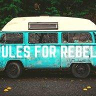 RulesForRebels
