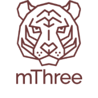 mThree2K
