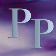 Parker P