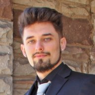 Andrei Roncea