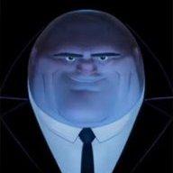 Mr.Brandtastic