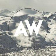 Andrew W