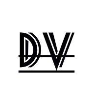 Darth Vein