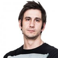Admir Rusidovic