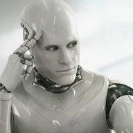 Humanoid_Chatbot