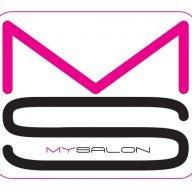 MYSALON