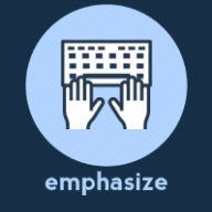 emphasize.v1