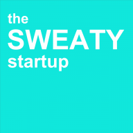 Sweaty Startup