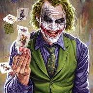 Divine_Joker