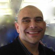 Joseph Arevalo