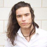 Aaron Strack