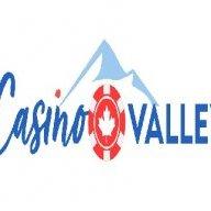 Casino Valley