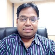 Ravikant Singh